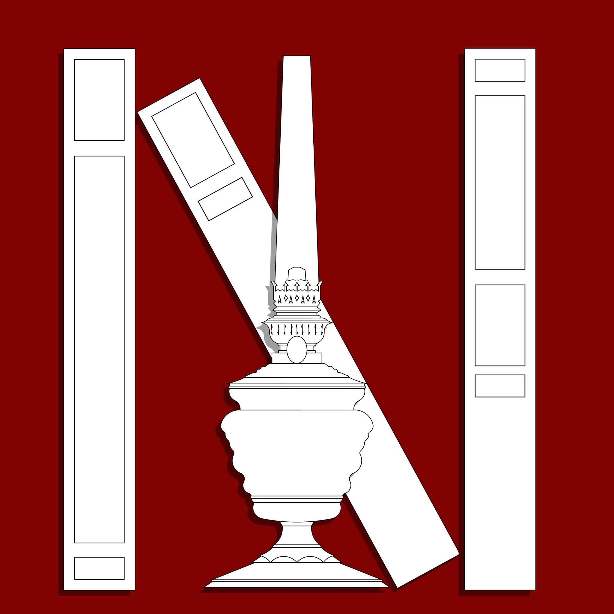 Biblioteca Navarria-Crifò